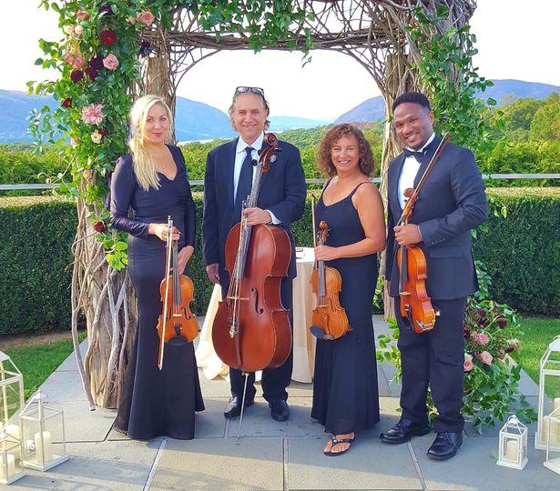 string quartet photo at garrison close up copy 51 528639 1573243383