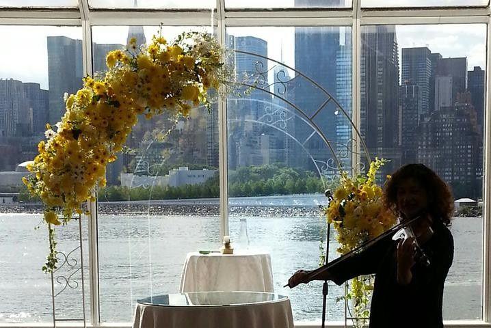 Tmx 1493056881360 Cde0b401 D61f 428c B17f B92d5773bda1 Rs2001.480.fi West Hempstead, NY wedding ceremonymusic