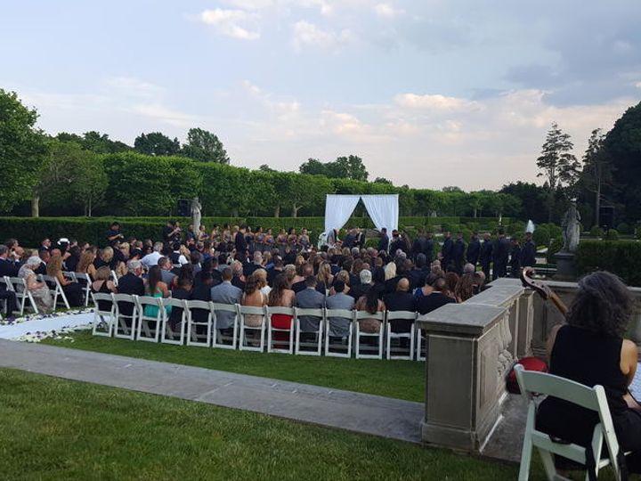 Tmx 1493056927629 D0a760b7 D636 495a 9950 5d267b7b2d1a Rs2001.480.fi West Hempstead, NY wedding ceremonymusic