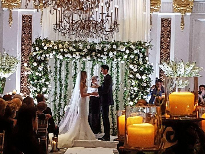 Tmx 1526690385 413118db1b759122 1526690383 F028fdc984d75440 1526690384520 1 St. Regis Wedding West Hempstead, NY wedding ceremonymusic