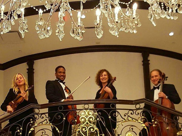 Tmx Encore String Quartet The Surf Club 51 528639 1573163360 West Hempstead, NY wedding ceremonymusic