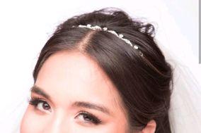 Joceylin Aguirre Makeup & Hair