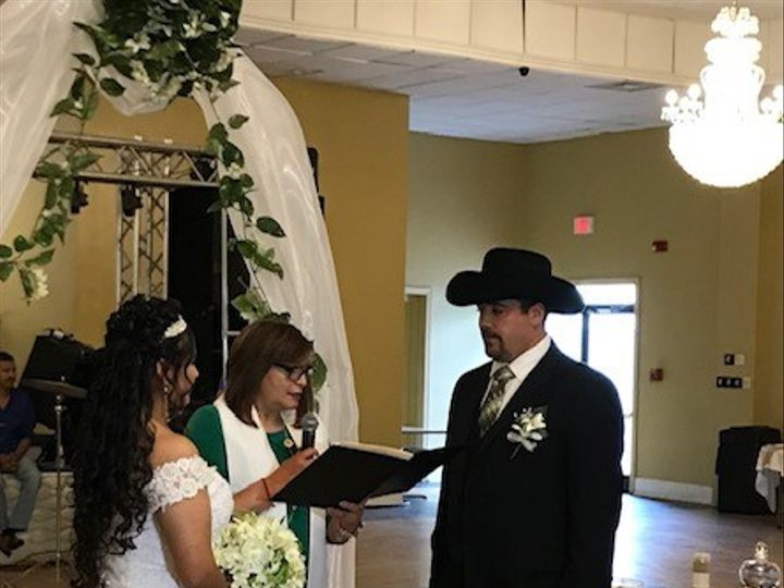 Tmx Img 0751 51 1068639 1559071593 Raleigh, NC wedding officiant