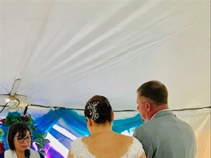 Tmx Img 1514 51 1068639 1559071613 Raleigh, NC wedding officiant