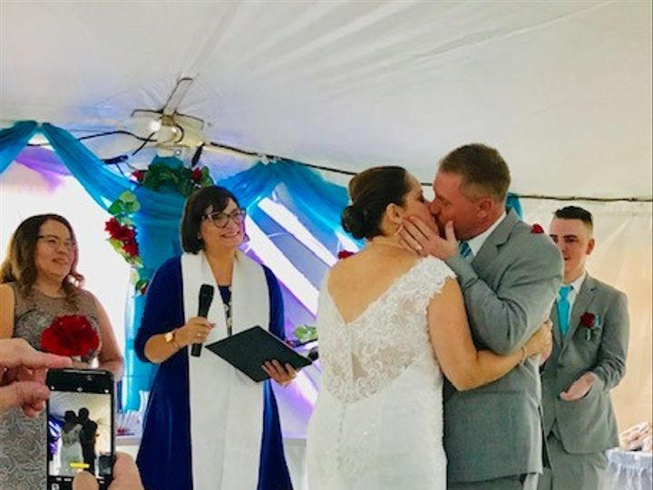 Tmx Img 1533 51 1068639 1559071610 Raleigh, NC wedding officiant