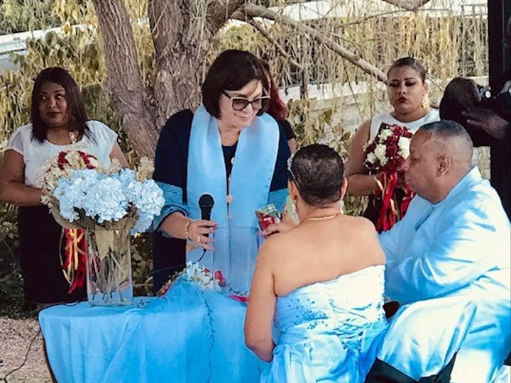 Tmx Img 1586 51 1068639 1559071616 Raleigh, NC wedding officiant