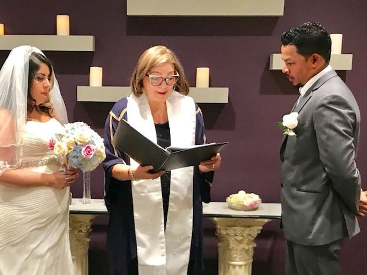 Tmx Img 2292 51 1068639 1559071623 Raleigh, NC wedding officiant