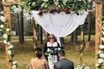 Weddings By Rev. Susie Saviñon image