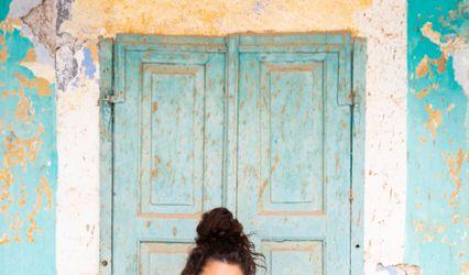 Dionysia Kyrkos Photography 1