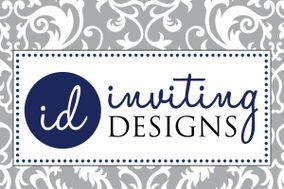 Inviting Designs, LLC