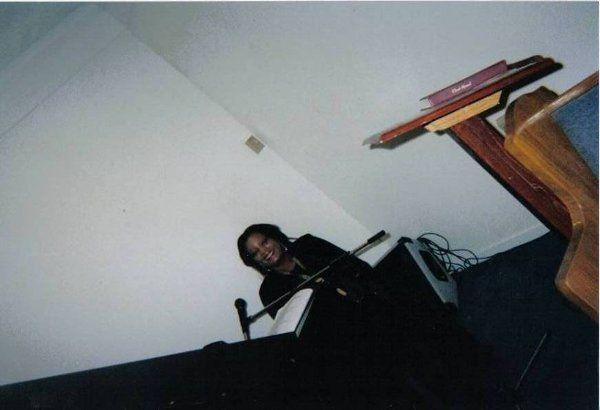 AvainArkansas2006