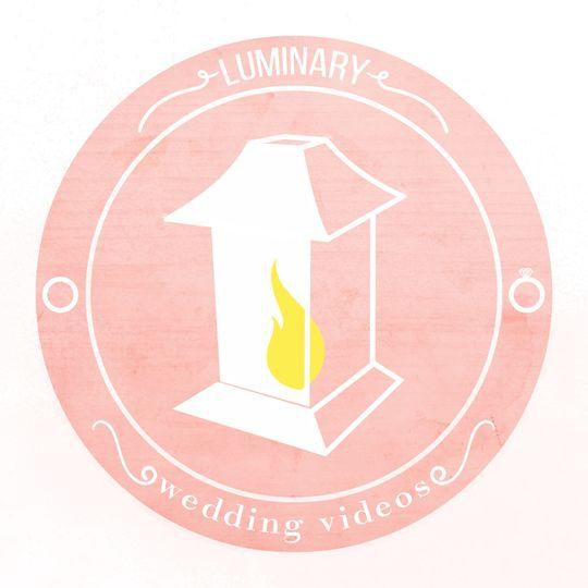 adc35c2245c46fdc Lantern logo avatar