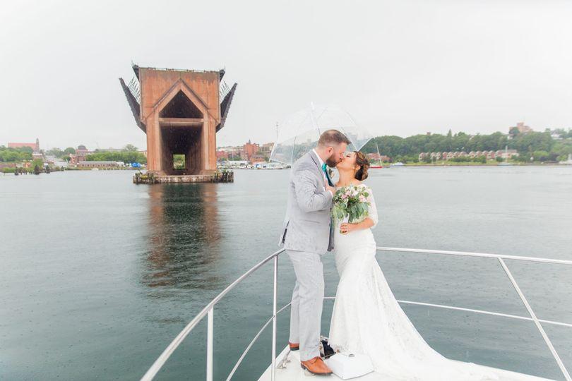 26288c3777d4b908 Cowell Bolthouse Wedding 3447