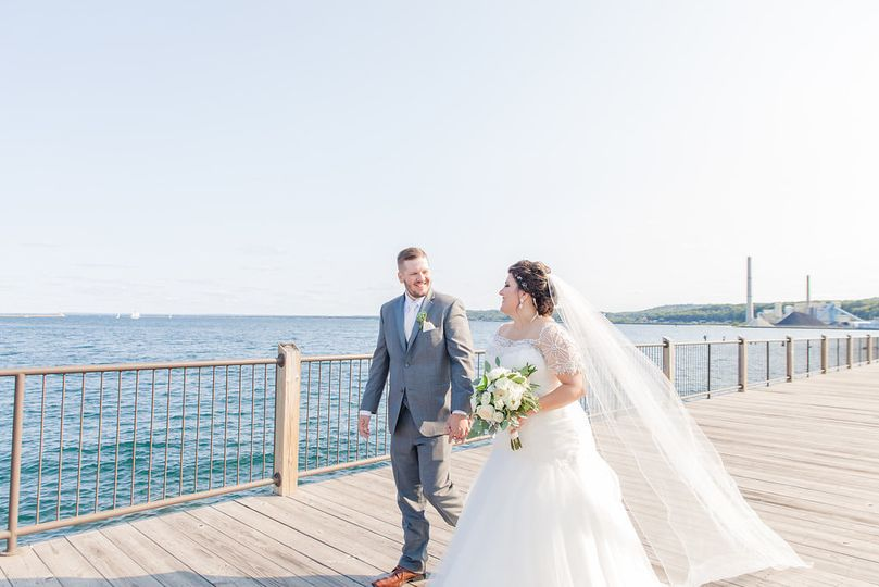 roy jordan wedding 7522orig