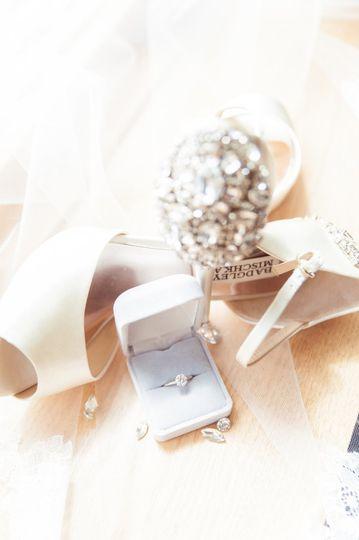 soma photography marquette mi wedding 61