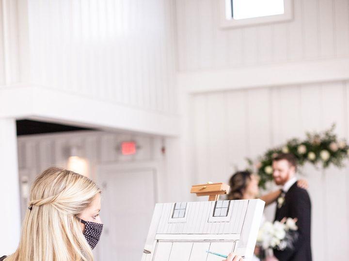 Tmx 831709dc 461c 4409 A749 Cd0f701008a4 51 1988639 162057617734511 Findlay, OH wedding favor