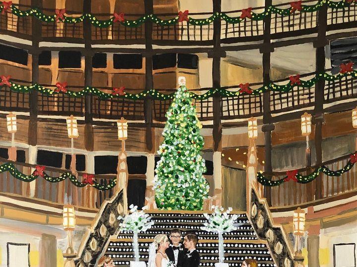 Tmx Anderson1 51 1988639 161124876652605 Findlay, OH wedding favor
