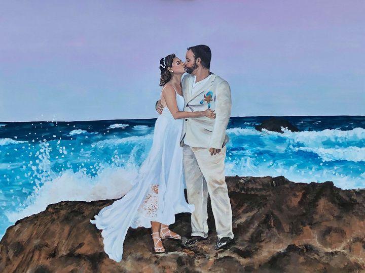Tmx Ea 51 1988639 160138593337673 Findlay, OH wedding favor