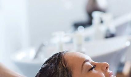Dharma Day Spa And Salon