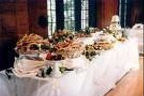 Real deal catering