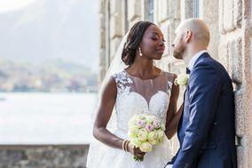Sogni Confettati - Lakes Weddings