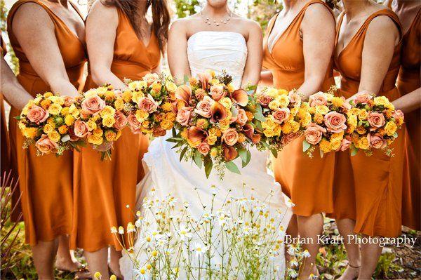 Tmx 1298059658474 01 Denver, Colorado wedding videography