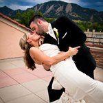 Tmx 1298059773193 150x150 Denver, Colorado wedding videography