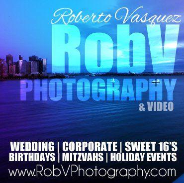 RobVPhotography