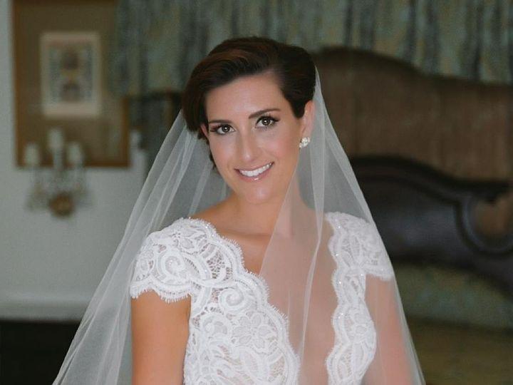 Tmx 12322506 10100150308807005 8681928877170865501 O 51 410739 1566525499 Dallas, Texas wedding beauty