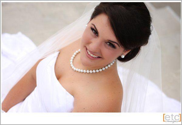 Tmx 1299096523803 Melblog1 Dallas, Texas wedding beauty
