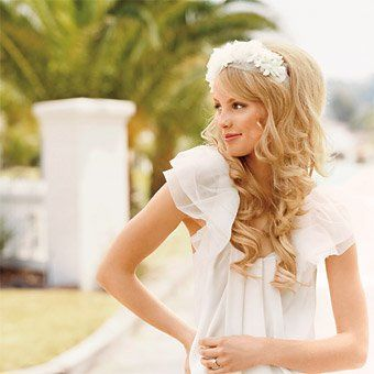 Tmx 1299096562741 002primary Dallas, Texas wedding beauty