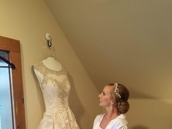 Tmx 20170715 173045 2 51 410739 1566521558 Dallas, Texas wedding beauty