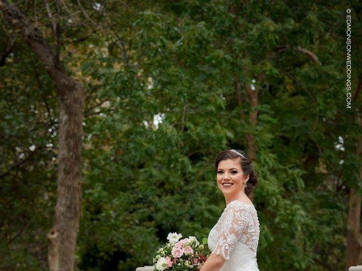 Tmx 23549998 364610973950930 5831024507779517123 O 51 410739 1566521600 Dallas, Texas wedding beauty