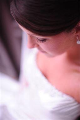 Tmx 255 383 Csupload 28996078 51 410739 1566525490 Dallas, Texas wedding beauty