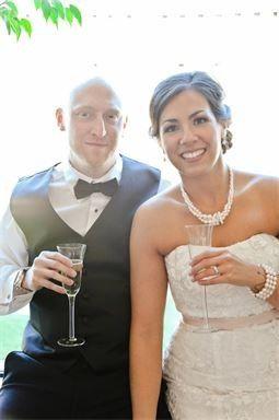 Tmx 255 384 Csupload 50421237 51 410739 1566525559 Dallas, Texas wedding beauty
