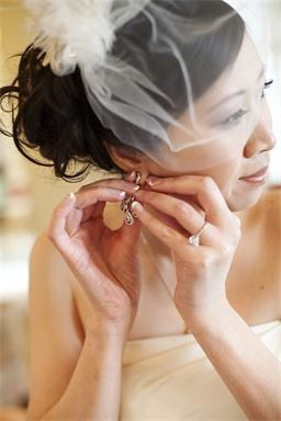 Tmx 256 384 Csupload 34014141 51 410739 1566525467 Dallas, Texas wedding beauty