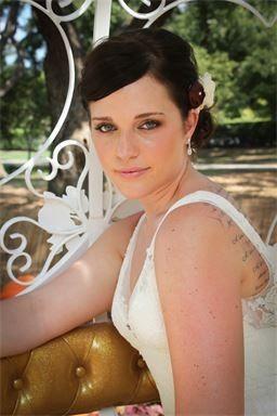 Tmx 256 384 Csupload 38197219 51 410739 1566525440 Dallas, Texas wedding beauty