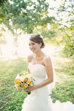 Tmx 256 384 Csupload 43538166 51 410739 1566525446 Dallas, Texas wedding beauty