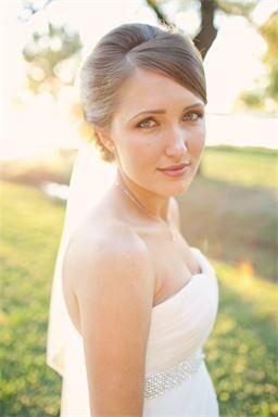 Tmx 256 384 Csupload 43538324 51 410739 1566525425 Dallas, Texas wedding beauty