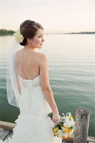 Tmx 256 384 Csupload 43538420 51 410739 1566526829 Dallas, Texas wedding beauty