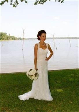 Tmx 273 384 Csupload 49424667 51 410739 1566525361 Dallas, Texas wedding beauty