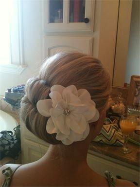 Tmx 288 384 Csupload 46719463 51 410739 1566525460 Dallas, Texas wedding beauty