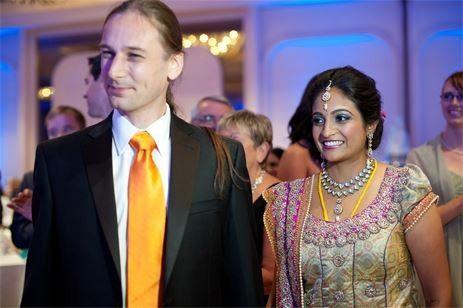 Tmx 463 308 Csupload 38197475 51 410739 1566525435 Dallas, Texas wedding beauty