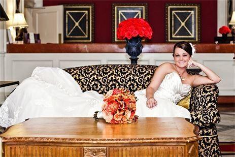 Tmx 463 309 Csupload 40780522 51 410739 1566525449 Dallas, Texas wedding beauty