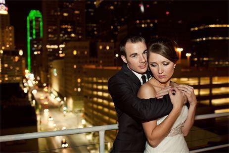 Tmx 463 309 Csupload 43537697 51 410739 1566525421 Dallas, Texas wedding beauty