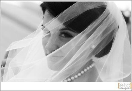 Tmx 463 318 Csupload 29110265 51 410739 1566525488 Dallas, Texas wedding beauty