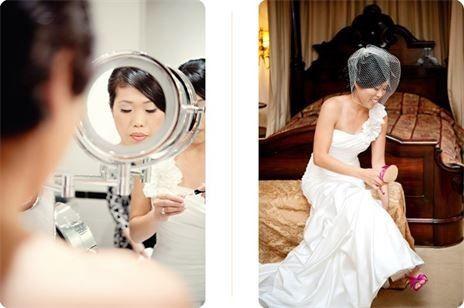 Tmx 464 308 Csupload 28995880 51 410739 1566525470 Dallas, Texas wedding beauty