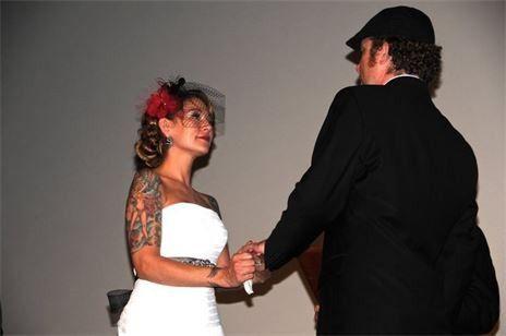 Tmx 464 308 Csupload 46719610 51 410739 1566525564 Dallas, Texas wedding beauty
