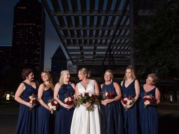 Tmx 48366318 10217207137507202 8434588936323465216 N 51 410739 1566521633 Dallas, Texas wedding beauty