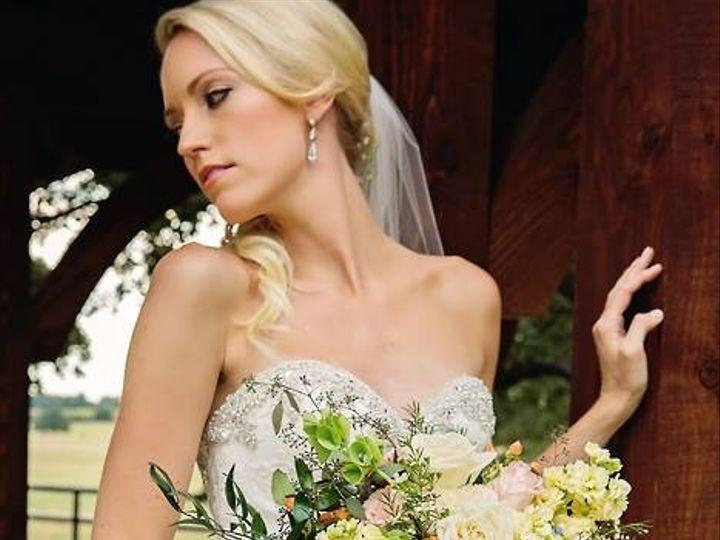Tmx 68145 946879802006531 4644729190291781914 N 51 410739 1566525540 Dallas, Texas wedding beauty